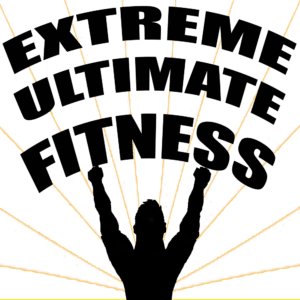 Extreme Ultimate Fitness