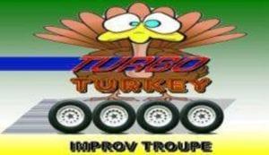 turboturkey